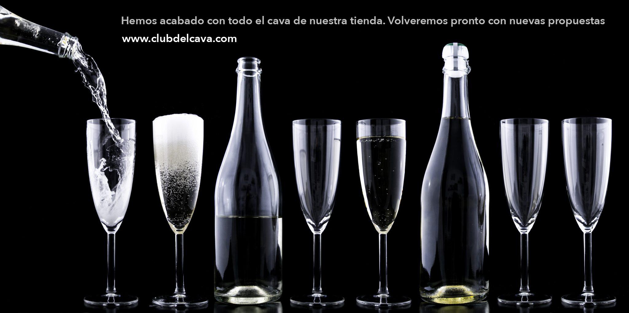 Marketplace Cava Wine Online